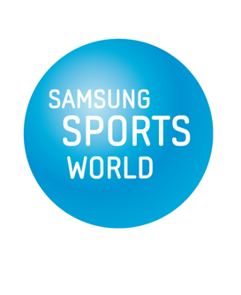 Samsung Sports World